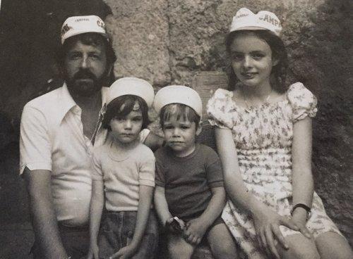 Famiglia Nicolò