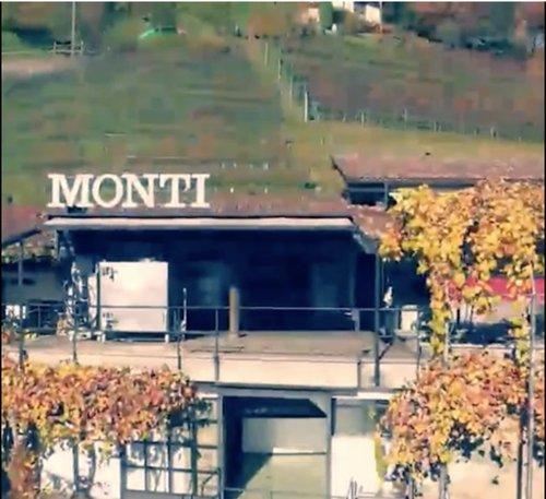 Cantina Monti