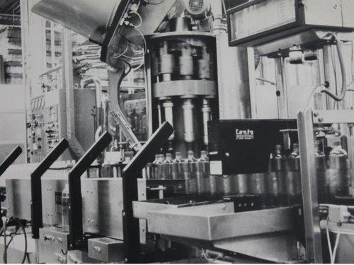 Ambizioni e debolezze industriali ticinesi